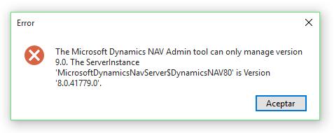 administration-tool-de-nav2016-y-nav2015-al-mismo-tiempo-1