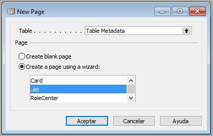 novedades_nav2016_nuevas_tablas_metadata_2